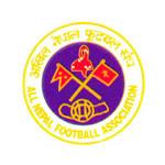 Népal - logo