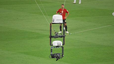 Почему на Евро смотреть футбол стало еще круче