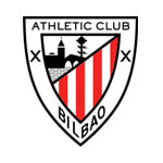Athletic Bilbao B - logo