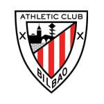Атлетик Б - logo