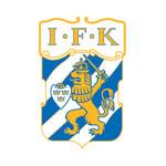 IFK Goteborg - logo