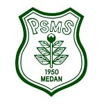ПСМС - статистика Индонезия. Высшая лига 2018