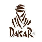 Ралли Дакар