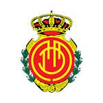 RCD Mallorca B - logo
