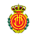 CD Son Cladera - logo