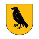 Прейли - logo