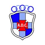AD Carregado - logo