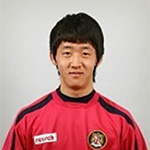 Ли Ген Хван