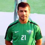 Мустафа Ашан