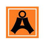 Aasane Fotball - logo