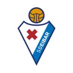 Эйбар - logo