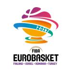 Евробаскет-2017