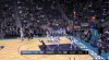 Kemba Walker (46 points) Highlights vs. Memphis Grizzlies