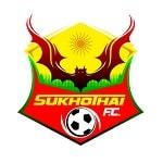 Сукхотхай - статистика Таиланд. Высшая лига 2019