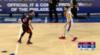 Zach LaVine, Furkan Korkmaz Top Points from Philadelphia 76ers vs. Chicago Bulls