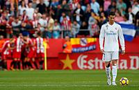 политика, Жирона, примера Испания, Реал Мадрид, Барселона