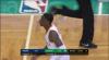 Domantas Sabonis (10 points) Highlights vs. Boston Celtics
