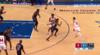 Nerlens Noel Blocks in New York Knicks vs. Chicago Bulls
