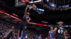 Russell Westbrook, Karl-Anthony Towns Highlights from Minnesota Timberwolves vs. Oklahoma City Thunder