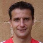 Сезар Паласиос