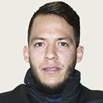 Родриго Салинас