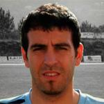 Роберто Трасоррас
