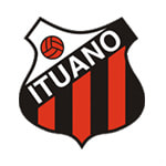 Итуано - записи в блогах