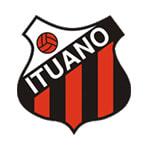 Итуано - logo