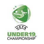 Евро-2019 U-19