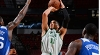 Game Recap: Celtics 88, Sixers 83