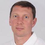 Дмитрий Шутков