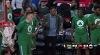 Gerald Green throws it down vs. the Bulls