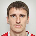 Сергей Ирха
