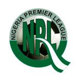 высшая лига Нигерия