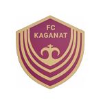 Каганат - logo