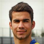 Хасан Аяроглу