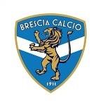 Brescia - logo
