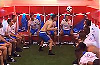 сборная Колумбии, Хамес Родригес