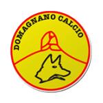 FC Domagnano - logo