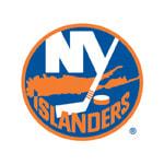 Айлендерс - статистика НХЛ 2016/2017