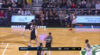 Will Barton 3-pointers in Milwaukee Bucks vs. Denver Nuggets