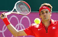 Федерер, ЛеБрон, Мусэрский и другие звезды, которых не будет в Рио