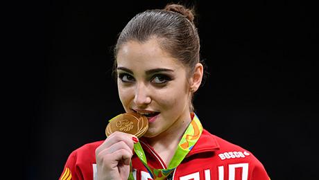 56 медалей России в Рио: успех или нет?