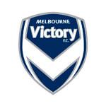 Melbourne Victory - logo