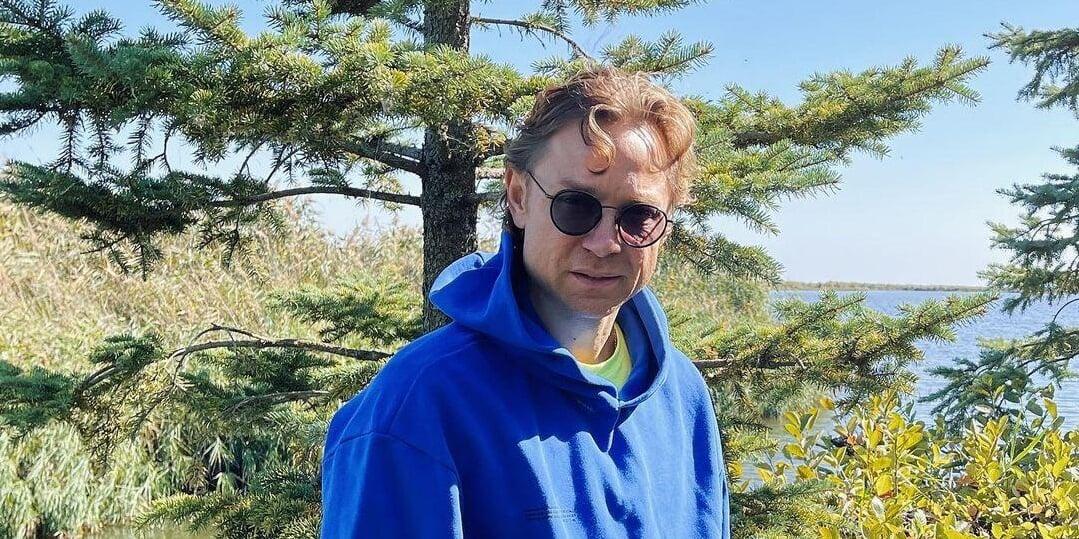 Карпин об отдыхе после Словении: Мысли такие же  спрятаться подальше от людей, выбраться на природу, в лес. Туда, где нет пресс-конференций