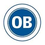Odense Boldklub - logo