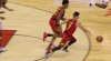 Alex Len (0 points) Highlights vs. Toronto Raptors