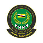 Бруней - logo