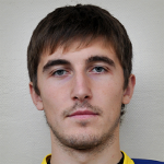Максим Квитченко