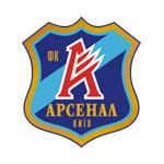 Арсенал Киев U-21 - logo